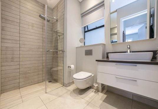 Steyn City_Park Ridge_Cluster for Sale_E33 Oasis Loo