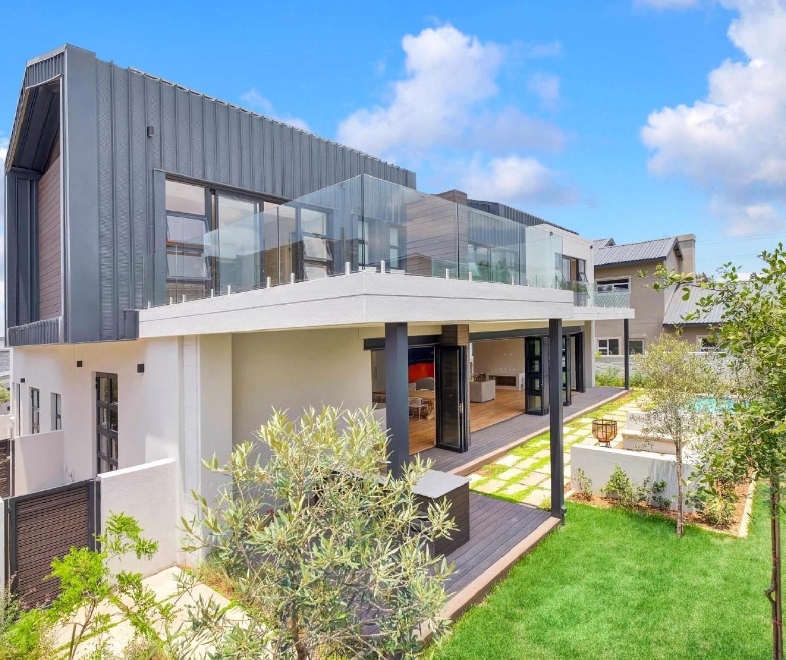 Steyn City__House for Sale_7 Buss Willow Lane_Exterior