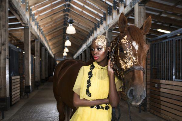 Steyn_City_Equestrian_Clubhouse2